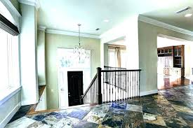 small foyer lighting 2 story ideas luxury chandeliers for foyers large i foyer lighting ideas low