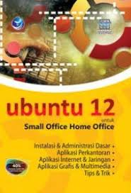 ubuntu home office. Ubuntu 12 Untuk Small Office Home O
