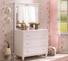 <b>Romantic</b> ST <b>Зеркало</b> к комоду купить по цене от 8 644 рублей ...