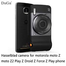 moto droid z force. aliexpress.com : buy hasselblad camera for motorola moto z2 play z droid force phone original mods magnetic adsorption free shipping from