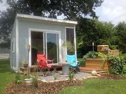 affordable tiny houses. Interesting Affordable Affordable Tiny Houses U2013 10 Small Homes For 15000 Or Less Intended