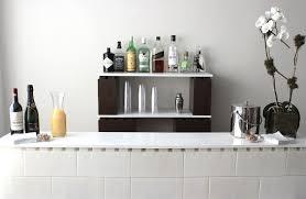 bricks furniture. Bar+2 Bricks Furniture