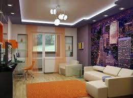 false ceiling designs for l shaped hall living room pop false ceiling designs for living room