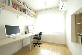 Commercial office space design ideas Wood Small Office Spaces Design Small Office Space Commercial Design Ideas For Rent In City Mesa Small Office Space Business Design Small Office Space Design The Hathor Legacy Small Office Spaces Design Small Office Space Commercial Design