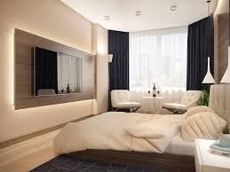 Soothing Bedroom Soothing Neutral Bedroom Interior Design Ideas