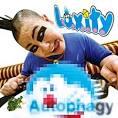 laxity
