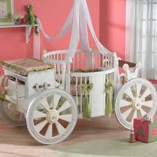 cool nursery furniture.  Furniture Furniture Winsome Unique Nursery Themes Stunning Room Ideas With Design  915x915 Unique Nursery Themes For Girls To Cool