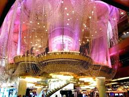new chandelier bar in vegas and beautiful chandelier bar or the chandelier the chandelier the cosmopolitan fresh chandelier bar