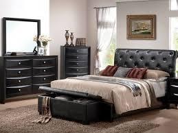 bedroom sets  awesome white wood modern design solid furniture
