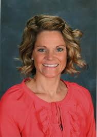 Mrs. Stefanie Clarke, Principal / Welcome