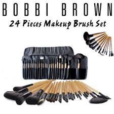 bobbi brown brushes price. 0142 bobbi brown brushes price p