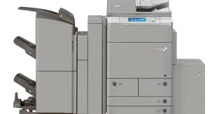 Download drivers for canon ir1020/1024/1025 ufrii lt printers (windows 10 x64), or install driverpack solution software for automatic driver download and update. Pilote Canon Ir1024if Pilote Canon Ir1024if Telecharger Pilote De Canon Ir1024if Ir1024 Manual Canon Latest Downloads From Canon In Printer Scanner Sof Lietuva Canon 1024if Has Input Paper Capacity