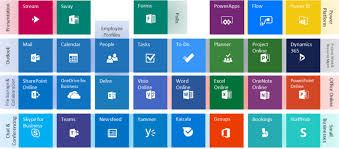 Offi 365 Office 365 Services Microsoft Cloud Offer Tpg