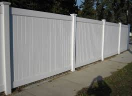 high tensile fence scranton