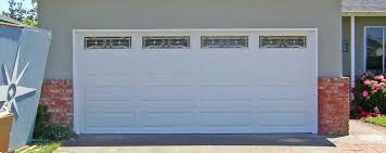free garage door opener installation full size of garage craftsman garage door opener free installation door