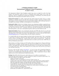 cover letter student nurse essays student nurse essays student  cover letter nursing essay examples nurse personal statement template slebh urstudent nurse essays