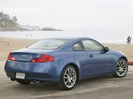 infiniti g35 related images,start 200 - WeiLi Automotive Network