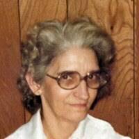 Obituary   Freda Lee Sizemore   Waite & Son Funeral Homes
