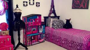 11 Year Old Bedroom Ideas Cool Inspiration Design