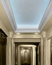 indirect lighting ceiling. molding for indirect lighting ceiling t