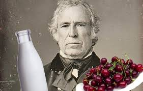 Image result for 1850 President Zachary Taylor