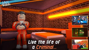 When other players try to make money during the game, these codes make it easy for you and you can reach what you need earlier with. Roblox Jailbreak Codes April 2021 Gamepur