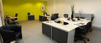 office rooms. Delighful Office Victoria Office For Rooms