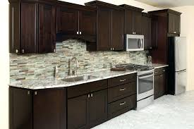 kitchen ready made cabinets full size of built kitchen cabinets kitchen used built ators colors simple white ready made kitchen cabinets in kenya