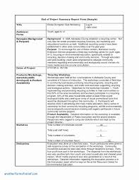 Vocational Training Certificate Format Doc Best Of Training Report ...