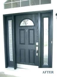 stanley entry door replacement glass exterior doors after commercial title stanley entry door