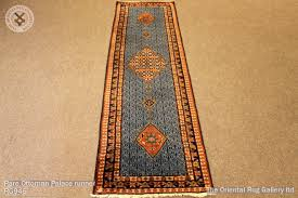 the oriental rug gallery ltd rugs carpets gallery rare ottoman palace runner central turkey