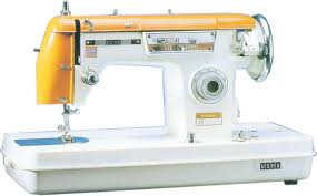 Sewing Machine Brands In India With Price
