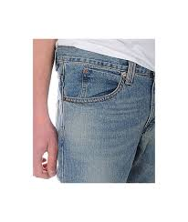 Free World Jeans Size Chart Free World Zeke Fit Light Blue Super Skinny Jeans Zumiez