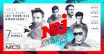NRJ DJ Awards 2017