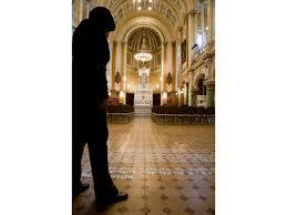 la chapelle de la. Interesting Chapelle Photo The Chapel Photo For La Chapelle De