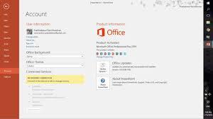 Office 2016 Activator Crack