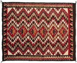 Traditional navajo rugs Cheap Navajo Rug Weaving Style Design History Red Mesa Nizhoni Ranch Gallery Four Winds Weavers Navajo Rug Weaving Style Design History Red Mesa Nizhoni Ranch