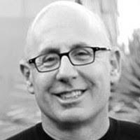 Bob Zinn - Practice Area Leader - Corporate - K&L Gates | LinkedIn