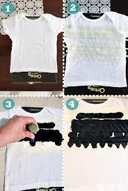 diy screen printing t shirts 56 best screen printing diy images on