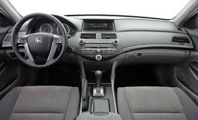i have a question - Drive Accord Honda Forums