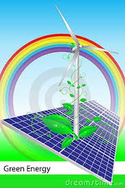 heliostat solar tower solar power tower solar and  solar power pros and cons essay ideas the best solar energy pros and cons list disadvantages of solar energy expensive is solar power