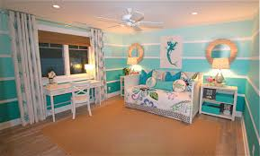 cool bedrooms with water. Ideas Beach Themed Master Cool Bedroom Wooden Canopy Bed Treated Canvas Prints Are Water Resistant And Bedrooms With