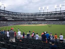 Orioles Park Seating Chart View 56 Brilliant Oriole Park Seating Chart Home Furniture