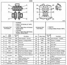 2003 pontiac grand am wiring diagram 2003 Pontiac Grand Am Wiring Diagram 2003 pontiac montana ignition wiring diagram 2003 pontiac grand am wiring diagram pdf