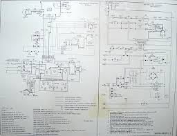 troubleshooting payne furnace attached is a pic of my schematic graphic