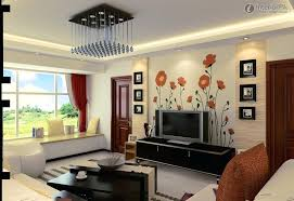 modern impressive wall decor ideas on decoration for living room spectacular tv stand r