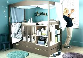 Baby Room Ideas For A Boy Best Ideas