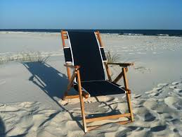 wooden beach chairs chair plans free folding south africa