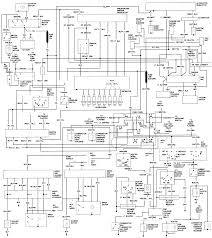 isuzu npr wiring diagram isuzu discover your wiring diagram 97 isuzu npr wiring diagram