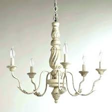 how to hang a heavy chandelier hanging heavy chandelier hanging a heavy chandelier chandelier hanging heavy